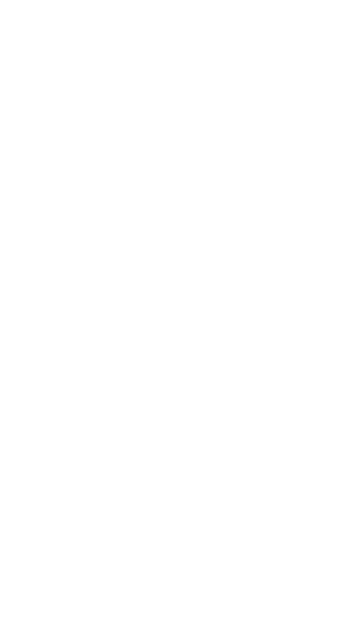 Suzanna Chen MD