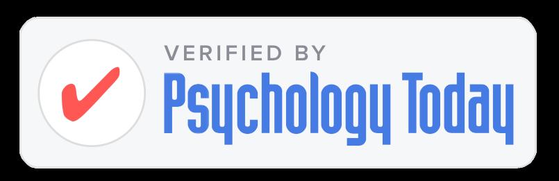 psychologytoday-1