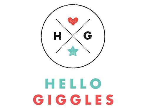 Hello-Giggles-Logo