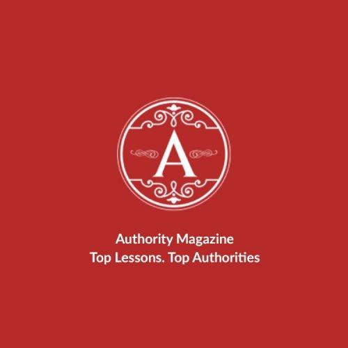 AuthorityMagazine