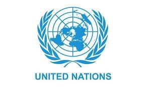 UN logo 1