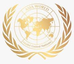 UN logo 4